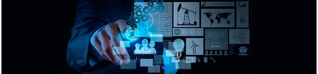 Автоматизированная система управления технологическими процессами