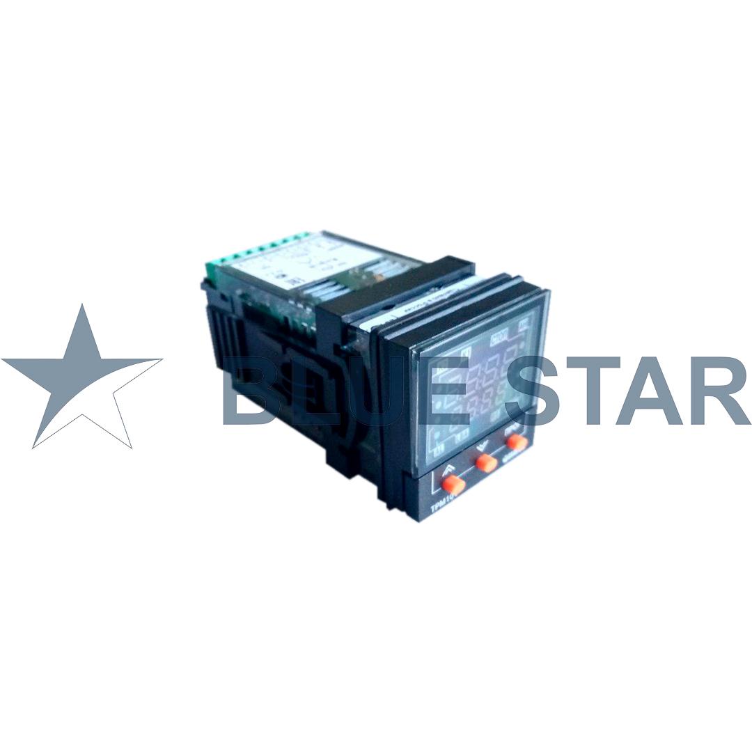ТРМ101 ПИД-регулятор