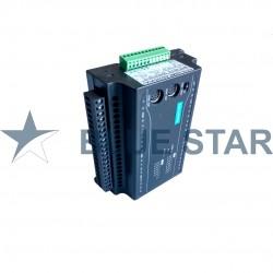 Программируемый логический контроллер (ПЛК )